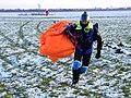 Dariusz Nawacki skydiver, Gliwice 2017.12.30 (03).jpg