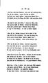 Das Heldenbuch (Simrock) IV 050.png