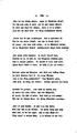 Das Heldenbuch (Simrock) IV 162.png