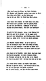 Das Heldenbuch (Simrock) VI 142.png