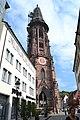 Das Münster in Freiburg im Breisgau.jpg