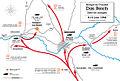 Das Reich - Zone de Limoges 8-12 juin 1944.jpg