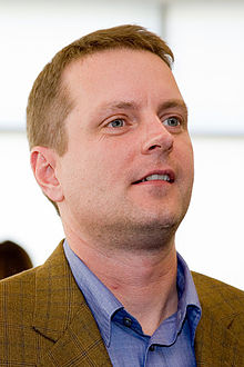 Yahoo Com Usa >> David Filo – Wikipedia