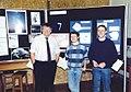 David Hughes, James Boswell and Neil McBride.jpg