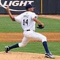 David Price on May 2, 2009 (2).jpg