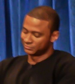 David Ramsey 2013 PF (cropped).jpg