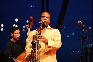 David Sánchez (musician)