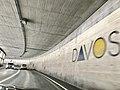 Davos Switzerland ( Ank Kumar ).jpg