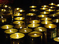 Day 7- Light a candle in the Jewish block of Auschwitz (45081675).jpg