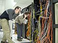 Dc cabling 50.jpg