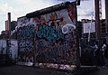 De-berlin-9807-005.jpg