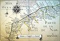 DeSCription des costes Normandie 16902.jpg