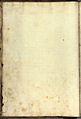 De Alte Armatur und Ringkunst Talhofer 017.jpg