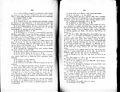 De Esslingische Chronik Dreytwein 135.jpg