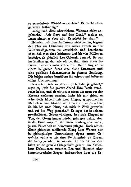 File:De Gesammelte Werke III (Schnitzler) 124.jpg