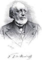 De Koninck Laurent-Guillaume (1809-1887).jpg