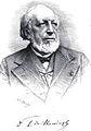 De Koninck Laurent-Guillaume (1809-1887).jpg