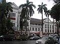 De La Salle Institute, Golden Triangle, Kuala Lumpur.jpg