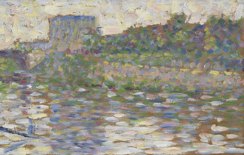 File:De Seine bij Courbevoie - s0489S1998 - Van Gogh Museum.jpg