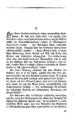 De Thüringer Erzählungen (Marlitt) 041.PNG