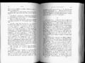 De Wilhelm Hauff Bd 3 171.png