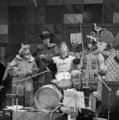 De film van Ome Willem 1977 - 6.png