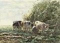 De melkbocht Rijksmuseum SK-A-3693.jpeg