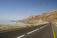 Dead Sea-14