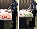 Dealing Cards Standing Ergonomics.jpg