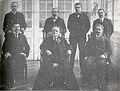 Decimo quinto ministerio de Ramon Barros Luco.jpg