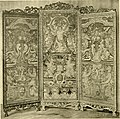 Decorative textiles; an illustrated book on coverings for furniture, walls and floors, including damasks, brocades and velvets, tapestries, laces, embroideries, chintzes, cretones, drapery and (14598228080).jpg