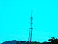 Deerfield Cell Tower - panoramio.jpg