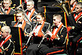 Defence Forces Massed Bands Concert (12749847973).jpg