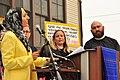 Defend DACA rally - Seattle - September 5, 2017 - 34 - faith leaders.jpg