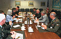 Defense.gov News Photo 010620-D-9880W-034.jpg