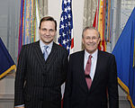 Defense.gov News Photo 051207-D-2987S-032.jpg
