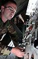 Defense.gov News Photo 060519-F-0199D-072.jpg