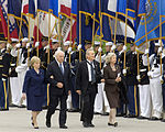 Defense.gov News Photo 060911-D-9880W-042.jpg