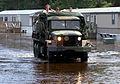 Defense.gov News Photo 990919-A-0000J-001.jpg