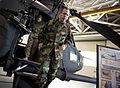 Defense.gov photo essay 090219-N-0696M-236.jpg