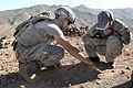 Defense.gov photo essay 090906-A-6365W-096.jpg