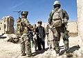 Defense.gov photo essay 110220-A-8410F-052.jpg