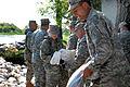 Defense.gov photo essay 110531-A-9999S-612.jpg