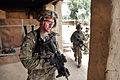 Defense.gov photo essay 110714-A-DH574-001011.jpg