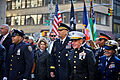 Defense.gov photo essay 111111-A-AO884-495.jpg