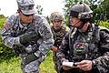 Defense.gov photo essay 120531-A-XXXXS-005.jpg
