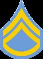 Delaware SP Senior Corporal.png
