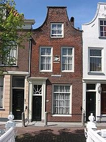 Delft - Voorstraat 53.jpg