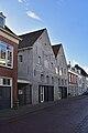 Delft Molenstraat Storage Houses.jpg