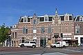 Delft Spoorsingel 2.jpg